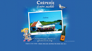 creperie-michele